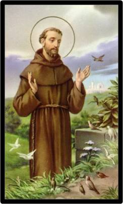 stfrancisassisi