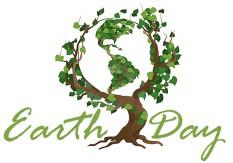 EarthDay11-tree-022416